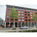 View apartment for rent in Den Bosch Onderwijsboulevard, € 1095, 59m2 - 367776. Interested? check out this apartment and leave a message!