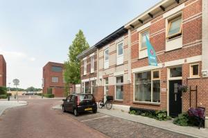 Bekijk woning te huur in Kampen Eenvoudstraat, € 995, 75m2 - 361739. Geïnteresseerd? Bekijk dan deze woning en laat een bericht achter!
