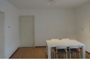 Bekijk appartement te huur in Amsterdam Valkhof: Appartement  - € 1650, 83m2 - 351458