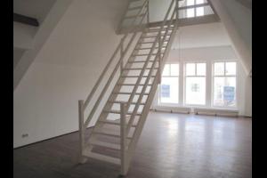 Bekijk appartement te huur in Den Haag Nieuwstraat, € 1150, 105m2 - 293366. Geïnteresseerd? Bekijk dan deze appartement en laat een bericht achter!