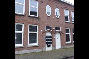 Bekijk appartement te huur in Tilburg Veldhovenring, € 725, 40m2 - 295583. Geïnteresseerd? Bekijk dan deze appartement en laat een bericht achter!