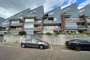 Te huur: Appartement Franciscusberg, Bergen Op Zoom - 1