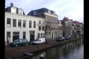 Bekijk appartement te huur in Leiden Oude Singel, € 1295, 80m2 - 296801. Geïnteresseerd? Bekijk dan deze appartement en laat een bericht achter!