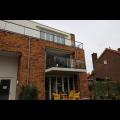 Te huur: Appartement Provincialeweg, Bunnik - 1