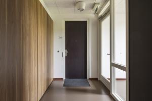 Te huur: Appartement Eikenhout, Julianadorp - 1