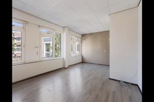 Bekijk appartement te huur in Tilburg N. Plein, € 815, 49m2 - 350208. Geïnteresseerd? Bekijk dan deze appartement en laat een bericht achter!