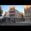 Bekijk appartement te huur in Kerkrade Markt, € 900, 80m2 - 247055
