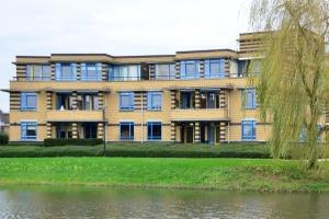 Bekijk appartement te huur in Baarn Kim: Appartement - € 1350, 85m2 - 358741