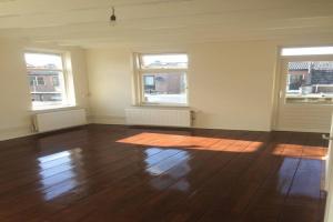 Bekijk appartement te huur in Hilversum Gijsbrecht van Amstelstraat, € 825, 40m2 - 371036. Geïnteresseerd? Bekijk dan deze appartement en laat een bericht achter!