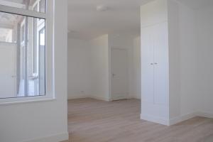 Bekijk appartement te huur in Den Haag Zuiderparklaan, € 825, 41m2 - 395265. Geïnteresseerd? Bekijk dan deze appartement en laat een bericht achter!