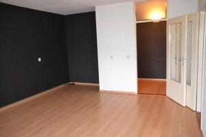 Bekijk appartement te huur in De Bilt F. Mauriacweg, € 980, 50m2 - 366658. Geïnteresseerd? Bekijk dan deze appartement en laat een bericht achter!