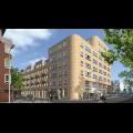 Bekijk woning te huur in Amsterdam Tweede Atjehstraat, € 1950, 83m2 - 261466. Geïnteresseerd? Bekijk dan deze woning en laat een bericht achter!