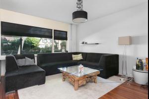 Bekijk woning te huur in Breda Somerweide: Tussenwoning  - € 1250, 165m2 - 290880