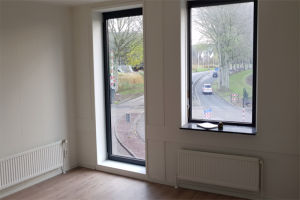 View studio for rent in Assen Pelikaanstraat, € 490, 23m2 - 377417. Interested? check out this studio and leave a message!