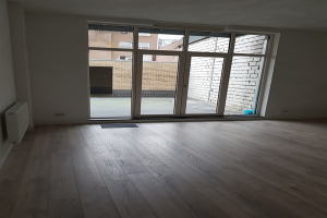 View apartment for rent in Enschede A.'. Hofje, € 995, 85m2 - 366515. Interested? check out this apartment and leave a message!
