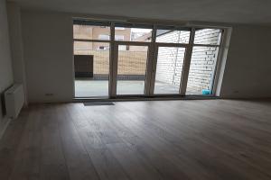 Bekijk appartement te huur in Enschede A.'. Hofje, € 995, 85m2 - 366515. Geïnteresseerd? Bekijk dan deze appartement en laat een bericht achter!