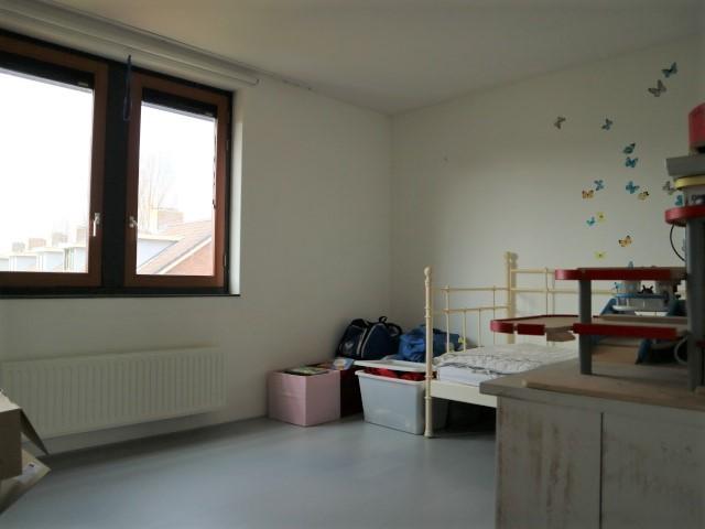 Te huur: Woning Huis te Vlietlaan, Utrecht - 23
