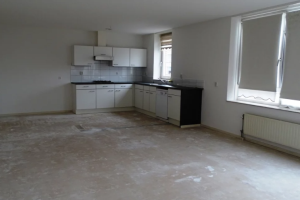 Te huur: Appartement Zuidsingel, Venlo - 1