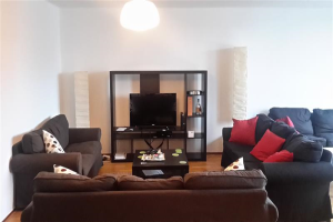 For rent: Apartment Bolwerk, Arnhem - 1