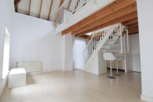 Te huur: Appartement De Smidse, Kampen - 1