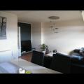 Bekijk appartement te huur in Bussum Huizerweg, € 995, 80m2 - 317971. Geïnteresseerd? Bekijk dan deze appartement en laat een bericht achter!