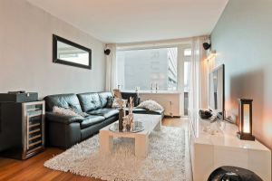 View apartment for rent in Hilversum Zeverijnstraat, € 1395, 60m2 - 382360. Interested? check out this apartment and leave a message!