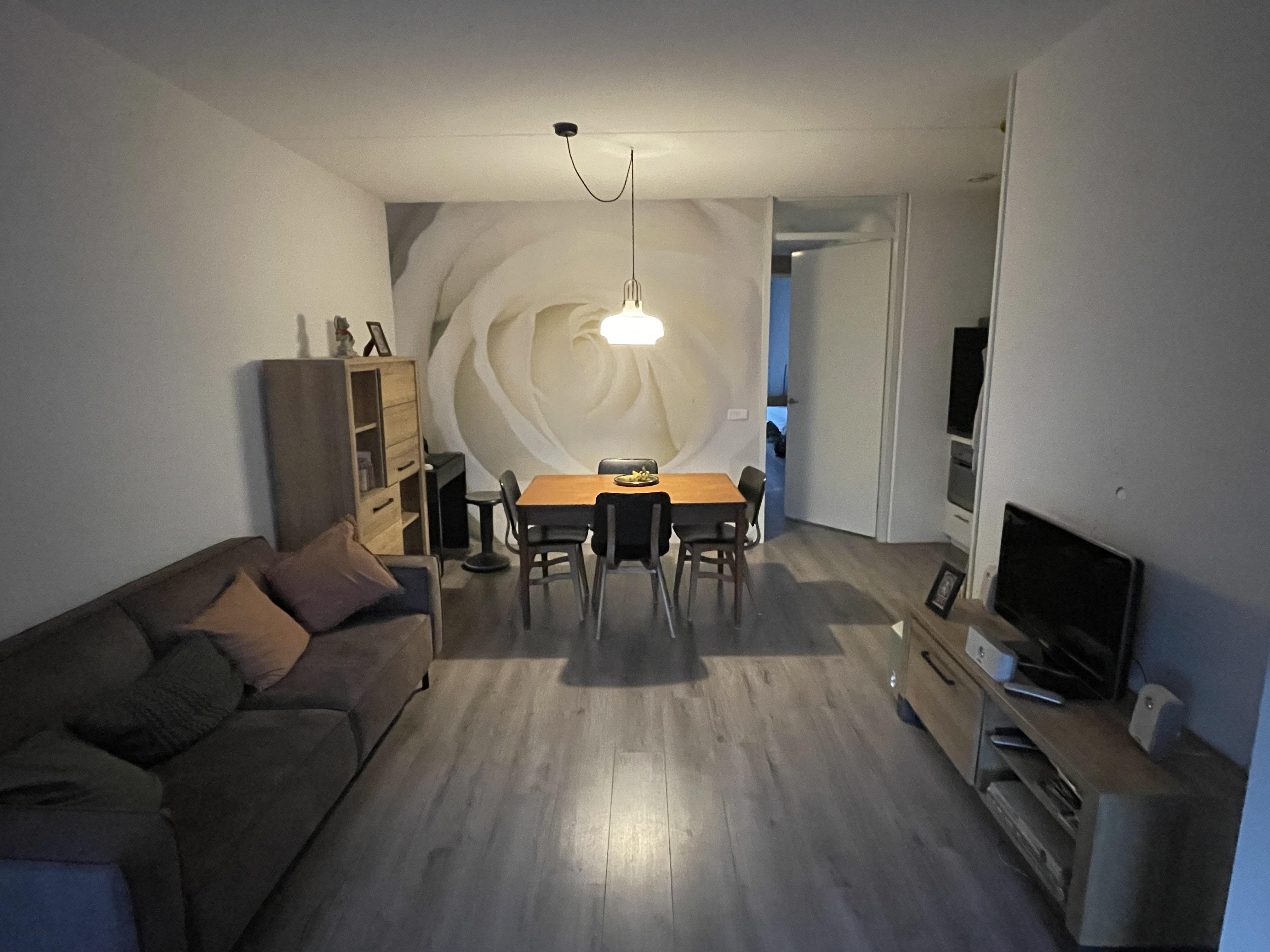 Te huur: Appartement Arabische Zee, Amersfoort - 3