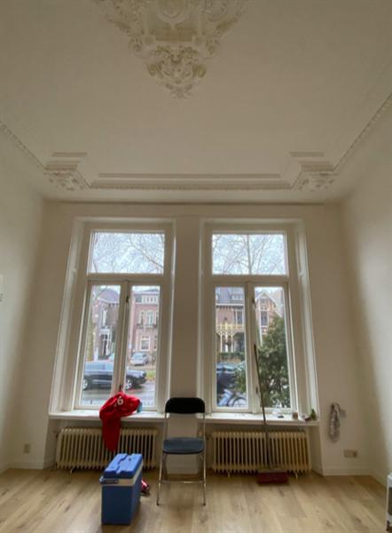 Te huur: Appartement Apeldoornseweg, Arnhem - 2