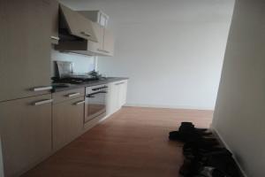 For rent: Apartment Tasmanstraat, Den Haag - 1