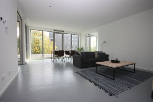 View apartment for rent in Groningen Hereweg, € 1360, 80m2 - 361997. Interested? check out this apartment and leave a message!