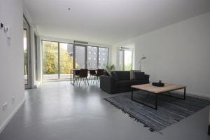 Bekijk appartement te huur in Groningen Hereweg, € 1360, 80m2 - 361997. Geïnteresseerd? Bekijk dan deze appartement en laat een bericht achter!