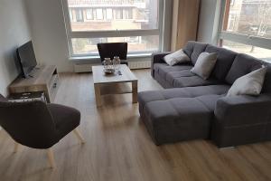 Bekijk kamer te huur in Enschede Bisschopstraat, € 500, 16m2 - 379359. Geïnteresseerd? Bekijk dan deze kamer en laat een bericht achter!