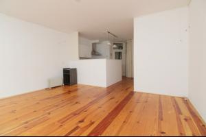 Bekijk appartement te huur in Zwolle Waterstraat, € 895, 57m2 - 294414. Geïnteresseerd? Bekijk dan deze appartement en laat een bericht achter!