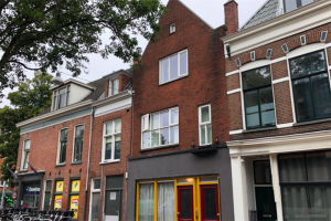 View studio for rent in Groningen Bloemstraat, € 320, 20m2 - 400224. Interested? check out this studio and leave a message!