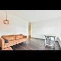 Te huur: Appartement Meeuwenlaan, Amsterdam - 1