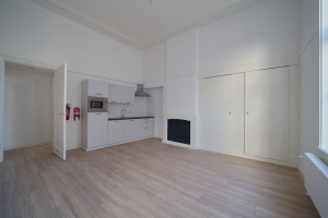 View apartment for rent in Den Haag Plaats, € 1350, 53m2 - 382770. Interested? check out this apartment and leave a message!