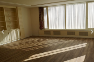 View apartment for rent in Leiden Vrouwensteeg, € 1250, 100m2 - 382427. Interested? check out this apartment and leave a message!