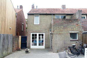 View house for rent in Waalre Piet Heinstraat, € 1295, 120m2 - 371408. Interested? check out this house and leave a message!