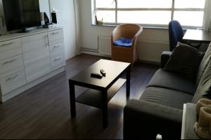 Bekijk appartement te huur in Deventer Achter de Muren Zandpoort, € 500, 25m2 - 370947. Geïnteresseerd? Bekijk dan deze appartement en laat een bericht achter!