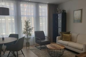 Te huur: Appartement Haarlemmerstraat, Amsterdam - 1