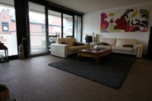 Bekijk appartement te huur in Tilburg Koestraat, € 1295, 85m2 - 358328. Geïnteresseerd? Bekijk dan deze appartement en laat een bericht achter!