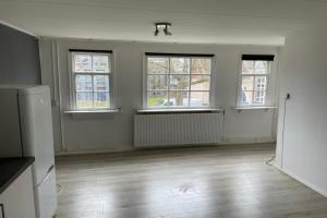 Te huur: Appartement Oostersingel, Dokkum - 1