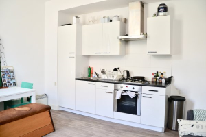 View apartment for rent in Den Haag Wimpelstraat, € 725, 35m2 - 374954. Interested? check out this apartment and leave a message!