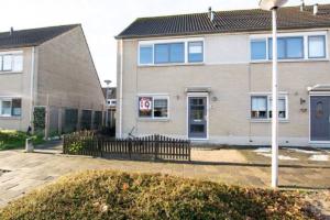 Bekijk woning te huur in Zwijndrecht Perkstraat, € 1075, 100m2 - 373023. Geïnteresseerd? Bekijk dan deze woning en laat een bericht achter!