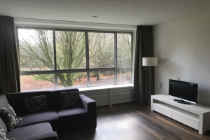 Bekijk appartement te huur in Amsterdam Leksmondhof, € 1500, 75m2 - 379897. Geïnteresseerd? Bekijk dan deze appartement en laat een bericht achter!