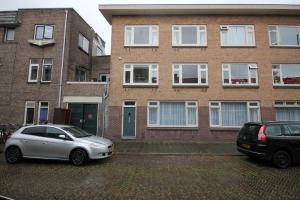 Bekijk appartement te huur in Utrecht Mijdrechtstraat, € 1200, 80m2 - 352784. Geïnteresseerd? Bekijk dan deze appartement en laat een bericht achter!