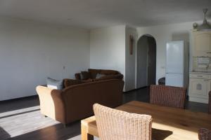 Bekijk appartement te huur in Den Bosch Lokerenpassage, € 945, 75m2 - 351892. Geïnteresseerd? Bekijk dan deze appartement en laat een bericht achter!