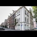Bekijk woning te huur in Amsterdam Nassaukade, € 2950, 180m2 - 377866. Geïnteresseerd? Bekijk dan deze woning en laat een bericht achter!
