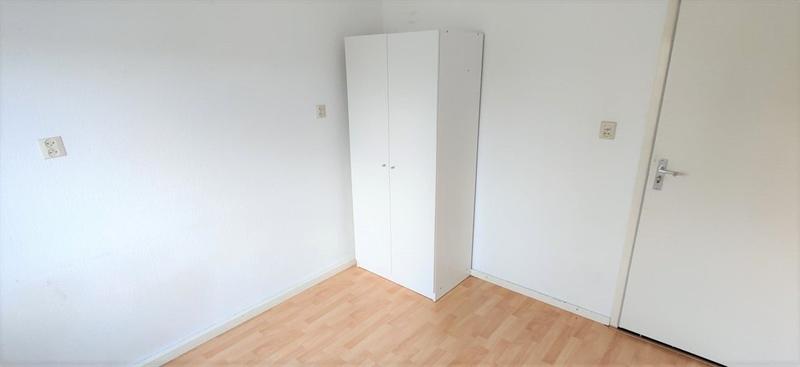 Te huur: Kamer Zjoekowlaan, Delft - 4