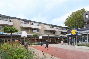 Bekijk appartement te huur in Eindhoven Kruidenhof, € 1150, 105m2 - 327234. Geïnteresseerd? Bekijk dan deze appartement en laat een bericht achter!